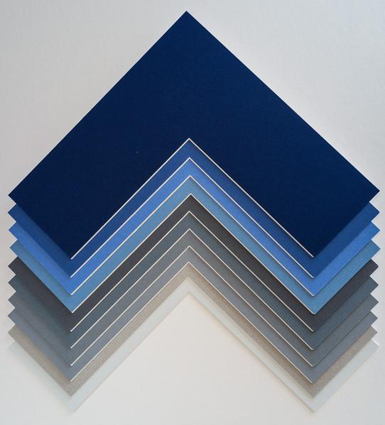 Artcare Moutboard