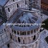 Duomo di Pisa (Cathedral of Pisa)