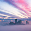 "<center><br><font size=""4"" color=""white""><b>""Dreamscape"" - Pittsburgh, Mount Washington</b><br> </font> <br><font size=""3"" color=""white""> <u>Recommended Print sizes*</u>:<br>  4x6  