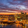 "<center><br><font size=""4"" color=""white""><b>""Confluence of Color"" - Pittsburgh, Mount Washington</b><br> </font> <br><font size=""3"" color=""white""> <u>Recommended Print sizes*</u>:<br>  4x6  