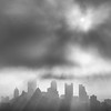 """<center><br><font size=""""4"""" color=""""white""""><b>""""Pittsburgh's Bat Signal"""" - Pittsburgh, West End</b><br> </font> <br><font size=""""3"""" color=""""white""""> <u>Recommended Print sizes*</u>:<br>  4x6  