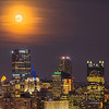 """<center><br><font size=""""4"""" color=""""white""""><b>""""Harvest Moon"""" - Pittsburgh, West End</b><br> </font> <br><font size=""""3"""" color=""""white""""> <u>Recommended Print sizes*</u>:<br>  4x6  