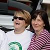 Jacqueline Smith Bates Walk 14-06-28 8063