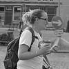 Jacqueline Smith Bates Walk 14-06-28 8065