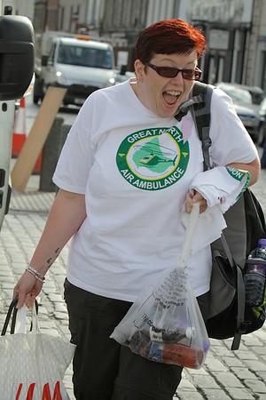 Jacqueline Smith Bates Walk 14-06-28 8074