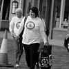 Jacqueline Smith Bates Walk 14-06-28 8061
