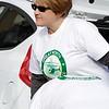 Jacqueline Smith Bates Walk 14-06-28 8064