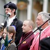 Kelso Civic Week - 14-07-14 11031