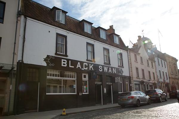 The Black Swan 14-10-08 19312