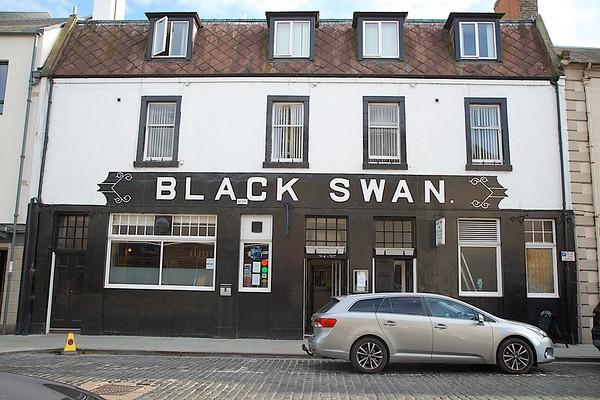 The Black Swan 14-10-08 19307