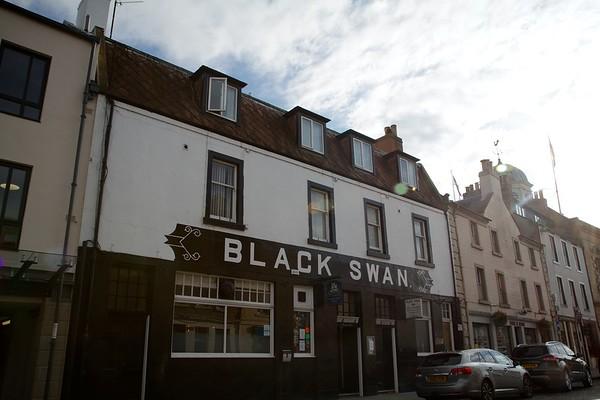 The Black Swan 14-10-08 19310