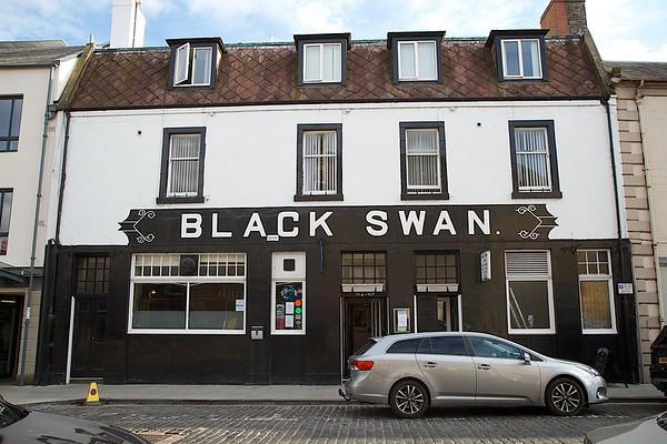 The Black Swan 14-10-08 19308