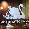 The Black Swan 14-10-08 19283