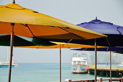 2010-07 Cruise Vacation-347