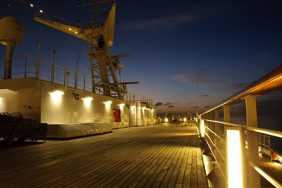 2010-07 Cruise Vacation-617