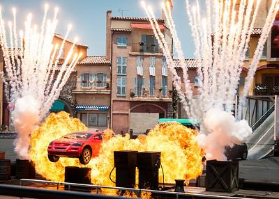 201105_Disney_250
