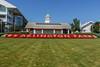Arlington Race Track