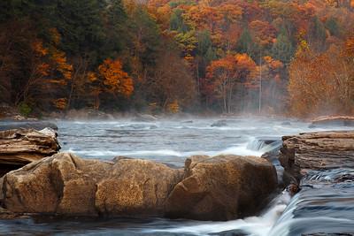 Ohiopyle Fall 2014_3