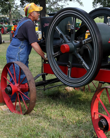 Steam Festival 2009