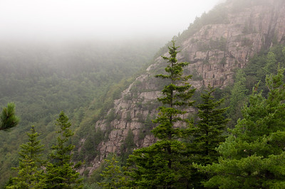 Acadia National Park | Mount Desert Island, Maine | US - 0094