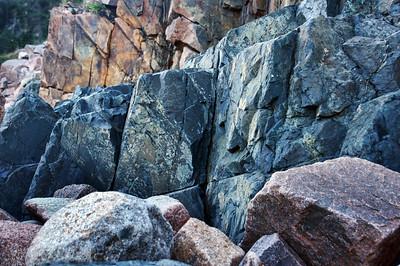 Acadia National Park | Mount Desert Island, Maine | US - 0140