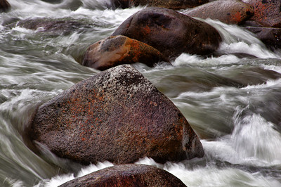 Little Susitna River | Hatcher Pass, Alaska