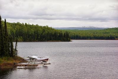 Talkeetna | Talkeetna, Alaska