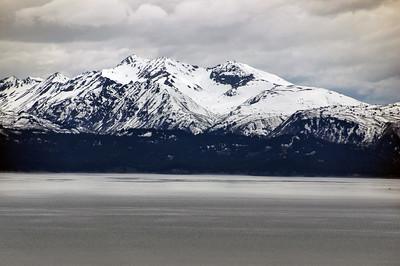 Kachemak Bay | Homer, Alaska