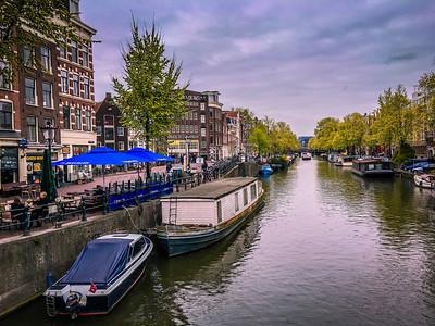 Amsterdam 2017-54