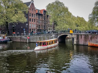 Amsterdam 2017-55