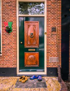 Amsterdam 2017-63