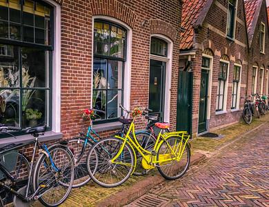 Amsterdam 2017-64