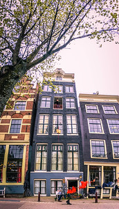 Amsterdam 2017-56