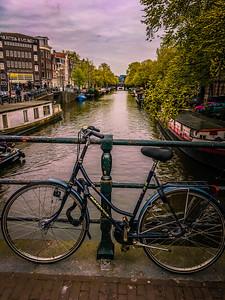 Amsterdam 2017-53