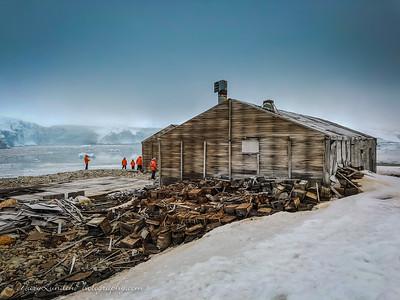 Antarctic-15