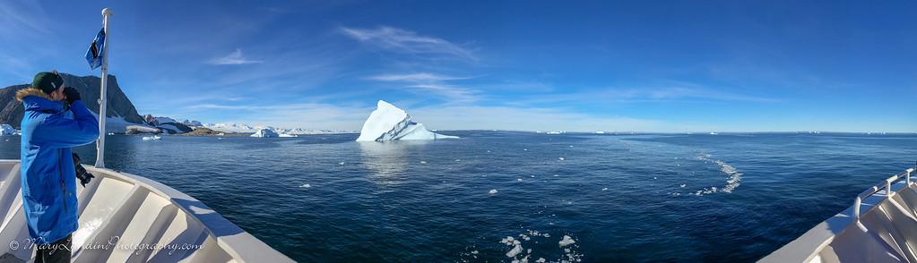 Antarctic-9