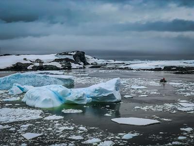 Antarctic-23