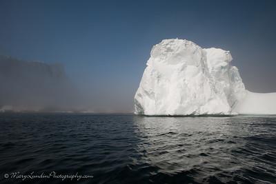 Antarctic-5