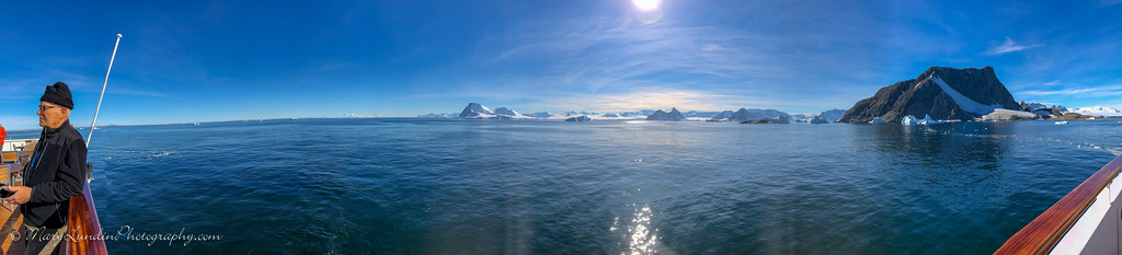 Antarctic-11