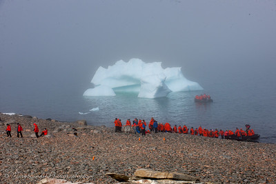 Antarctic-10