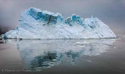 Antarctic-18
