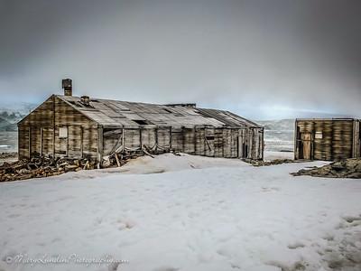 Antarctic-14