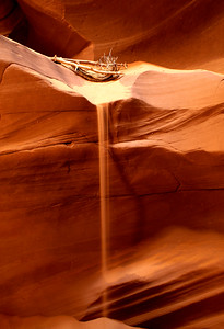 Antelope Canyon, Arizona, US | Navajo Nation - 0021