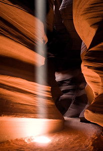 Antelope Canyon, Arizona, US | Navajo Nation - 0020