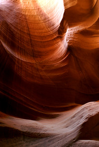 Antelope Canyon, Arizona, US | Navajo Nation - 0007