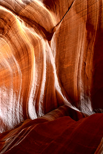 Antelope Canyon, Arizona, US | Navajo Nation - 0016