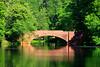 Bridge at Bass Pond