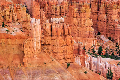 Bryce Canyon National Park, Utah