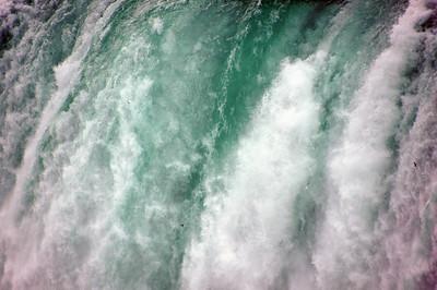 Niagara Falls | Ontario, CA - 0147