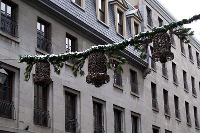 Christmas in Montréal | Montréal, Quebec | Canada - 0012